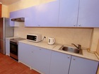 Смотреть фотографию Аренда жилья Сдается 1 кв по адресу Железнодорожная, 28 54872216 в Красногорске