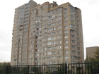 1-комн Квартира 45 кв м , жилая 22 кв.м, кухня 10 кв. м, сов