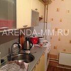 Продам 3-комнатную квартиру в Красногорске