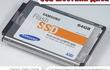 ������ �������� ����� �������� �� SSD. ������������