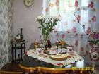 Фотография в Недвижимость Иногородний обмен  Кирпичный, 2000г. постройки, благоустроен, в Красноярске 4950000
