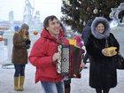 Просмотреть фото Организация праздников Баянист на ваш праздник 29940055 в Красноярске