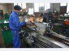 Фото в Компьютеры Игры Выполняю все виды токарных, фрезерных, сварочных в Красноярске 100