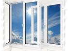 Фотография в Строительство и ремонт Двери, окна, балконы Компания предлагает весь спектр услуг по в Красноярске 500