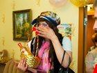 Увидеть изображение Организация праздников Выкуп невесты,свадьба, 32517778 в Красноярске