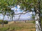 Изображение в Недвижимость Земельные участки Земельный участок расположен в районе д. в Красноярске 465000