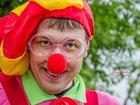 Уникальное изображение Организация праздников Аниматоры клоуны ,организация детских праздников, 32920357 в Красноярске