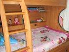 Скачать бесплатно фотографию Мебель для детей Кровать двухъярусная Капитан Флинт 33224494 в Красноярске