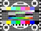 Фотография в Ремонт электроники Ремонт телевизоров Недорогой профессиональный ремонт любых телевизоров в Красноярске 0