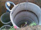 Фото в Строительство и ремонт Другие строительные услуги Предлагаем услугу ремонт септика под ключ. в Красноярске 0