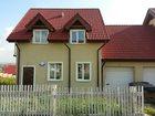 Изображение в Недвижимость Продажа домов Дом 119, 7кв. м. , 2 этажа+ цоколь, 3 сотки в Красноярске 5900000