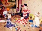 Фотография в Для детей Детские сады Дорогие родители! Развивающий центр проводит в Красноярске 10000