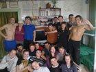 Фотография в   Мы работаем в Красноярске с 2000 года.   в Красноярске 20000