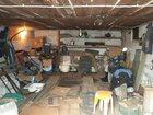 Смотреть фотографию  Продам гараж в центре Березовки 47 кВ М 33838124 в Березовском
