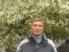 Изображение в Красота и здоровье Массаж Оздоровительный массаж на базе классического, в Красноярске 0