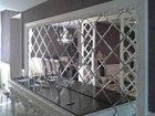Фото в Мебель и интерьер Производство мебели на заказ Изготавливаю корпусную мебель (шкафы-купе). в Красноярске 0