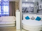 Изображение в Недвижимость Аренда жилья Уютная, комфортабельная квартира-студия в в Красноярске 2700