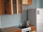 Фото в Недвижимость Аренда жилья Сдам 2-к. квартиру на ул. Железнодорожников в Красноярске 13500