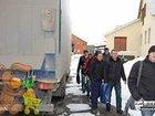 Изображение в Услуги компаний и частных лиц Грузчики Если Вы цените свои деньги и время, хотите, в Красноярске 0