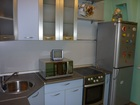 Фото в Недвижимость Аренда жилья Сдам 2-комн. квартиру на ул. Высотная д. в Красноярске 15000