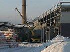 Фото в Строительство и ремонт Другие строительные услуги 2248 м2  Стоимость дана в м2.   Включено в Красноярске 2300