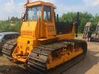 Увидеть фотографию Трубоукладчик Трактор болотоход от завода ЧЗПТ 34469290 в Красноярске