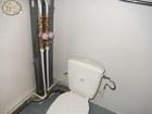 Фото в Строительство и ремонт Строительство домов Заменим трубы воды, канализации, отопления. в Красноярске 1500