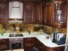 Свежее foto Кухонная мебель Продам новый кухонный гарнитур Тициано 34557451 в Красноярске