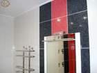 Новое изображение Ремонт, отделка Ремонт в квартирах Красноярска, Перепланировка 34597115 в Красноярске