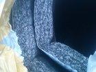Увидеть foto Отдам даром - приму в дар Тепло звукоизоляция energoflex black star duct 20/1, 0-5 по СУПЕР цене! 34608345 в Красноярске