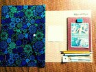 Скачать фото Курсы, тренинги, семинары Ознакомительный мастер-класс Я рисую ДзенART Лена Пухова 34713321 в Красноярске