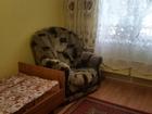 Фотография в Недвижимость Аренда жилья Сдам комнату, в 4х ком. квартире 9 кв. м. в Красноярске 7000
