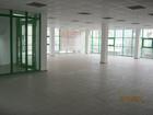 Изображение в Недвижимость Коммерческая недвижимость Предлагаем в аренду 330 кв. м. , на 3-третьем в Красноярске 227000