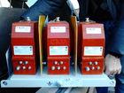Фотография в Электрика Электрика (оборудование) Антирезонансные трехфазные группы трансформаторов в Красноярске 0