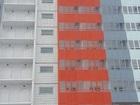 Фотография в   Сдам Студию Вильского 28, новый дом, 23кв. в Красноярске 11000