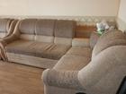 Изображение в Мебель и интерьер Мебель для гостиной -Продам раскладной диван в хорошем состоянии в Красноярске 0