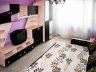 Скачать фотографию Вакансии сдам на сутки квартиру 35024327 в Красноярске