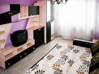 Изображение в Резюме и Вакансии Вакансии сдам 2 квартиру на сутки в центре. в новостройке в Красноярске 1600
