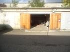 Просмотреть foto Гаражи, стоянки Продам гараж 35042078 в Красноярске