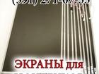 Фотография в   Разбилась матрица на ноутбуке, сломался экран в Красноярске 500