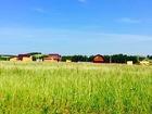 Фото в   Распродажа земельных участков под строительство в Красноярске 262500