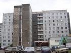 Уникальное фотографию Аренда жилья Продам комнату в общежитии, 35256177 в Красноярске