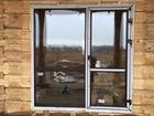 Скачать бесплатно изображение Строительные материалы 5 камерные окна ПВХ 35292260 в Красноярске