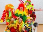 Новое фото  Детские праздники 35292280 в Красноярске