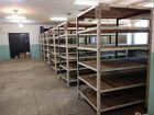 Смотреть фотографию  Аренда офисных и складских помещений 35294510 в Красноярске