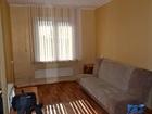 Фотография в   Сдам комнату в общежитие на ул. Железнодорожников в Красноярске 6000