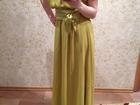 Уникальное изображение  Девочки, продам платье 35366889 в Красноярске