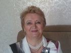 Фотография в   Ищу работу няни. На пенсии. Здорова. Много в Красноярске 150