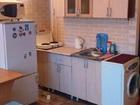 Фото в Недвижимость Аренда жилья Сдам комнату в общежитии на ул. Аэровокзальная в Красноярске 6500
