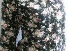 Скачать бесплатно foto  Женские рубашки 35528947 в Абакане